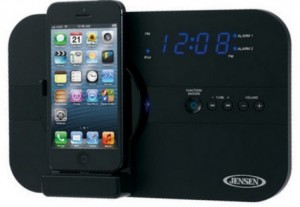 superb iPod touch 5th generation speaker dock