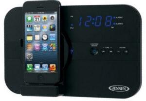 превосходная док-станция для iPod touch 5-го поколения