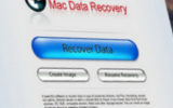 Software for recover accidentally deleted data on OS X Yosemite
