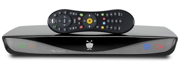 Tivo best streaming device for all TVs