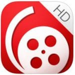 best MKV Video Player for iPad AVPlayer HD