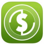 currency converter app for iPhone