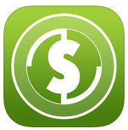 6 Best Currency Converter Apps for iPhone, iPad 2019
