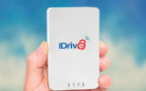 Super and Best 1 TB Wireless External hard drive