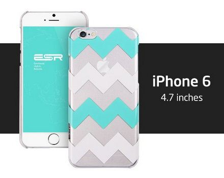 ESR iPhone 6 cases for best buy in offer