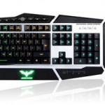 Live Deals – Best Gaming Keyboard and Mouse Combo 2018
