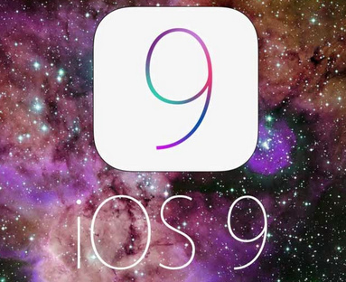 new upcoming apple iOS in 2015