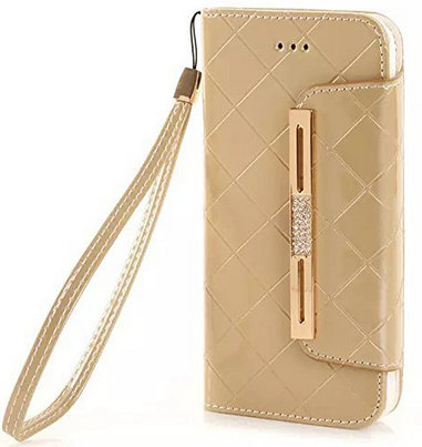 Best leather case for iPhone 6