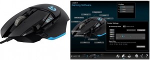 Best Gaming Mouse for Mac and PC in Deals of 2018
