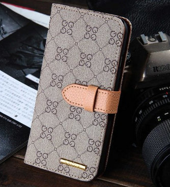 Best iPhone 6 cases for women