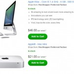 Sell/ Buy iMac on Rent From Big Collection: Best Rental Price