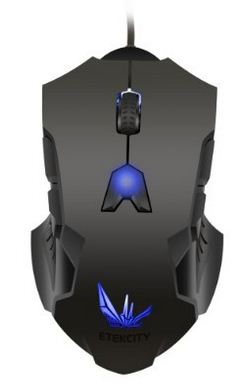 Best gaming mouse for Mac and PC by Mad CatZ