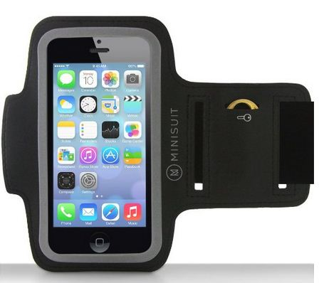 Top rated and reviewed best iPhone 6 armband in deals