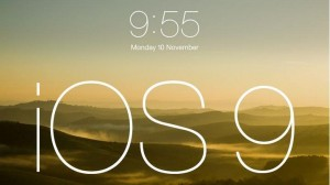 How to Adjust/ Set Date and Time on iPhone 6, 6 Plus, 7, 7 Plus – iOS 8/ 10
