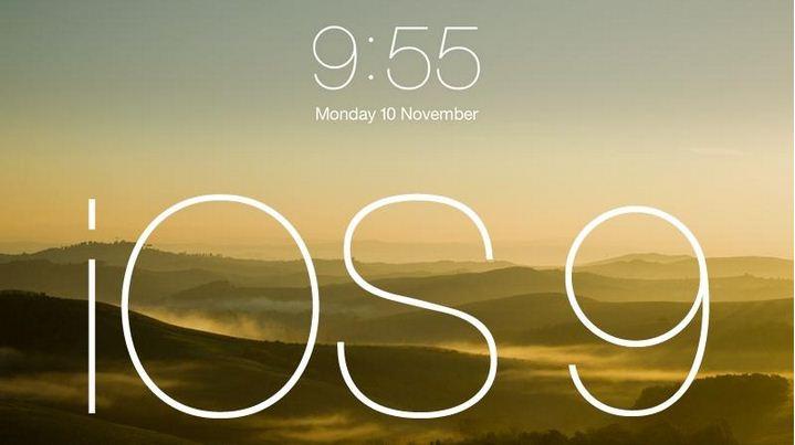 iOS 9 features, Rumours, Updates, News, Release Data