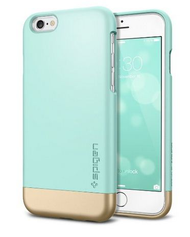Best in quality iPhone 6 cases in Deals