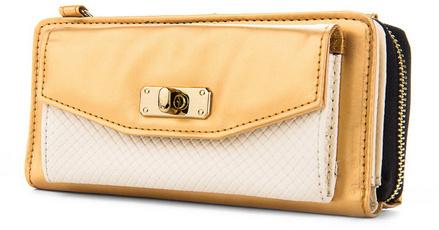 inner pocket iPhone 6 cases for women