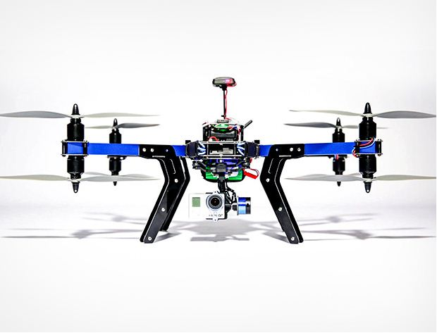 Unique function X8 premier power drone from best camera drone