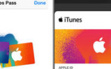 create iTunes Pass on iPhone how to