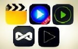 Superb free HD video player app for iPad and iPhone
