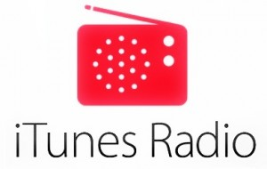 Everything about iTunes Radio – What is iTunes Radio
