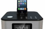AZATOM Best iPhone 6 and iPhone 6 plus Speaker dock in UK deal