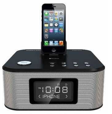 iphone 6 speaker dock best iphone 6 and iphone 6 plus speaker dock in uk 15088