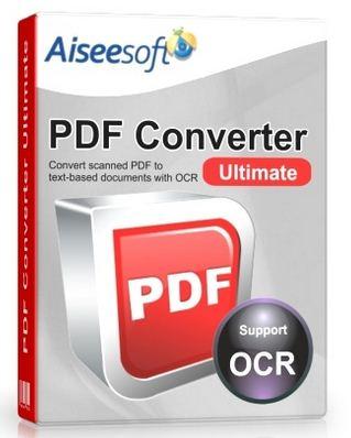 Great Best PDF software for Mac yosemite, Maverics