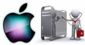 Best antivirus for Mac OS X yosemite, Mavericks