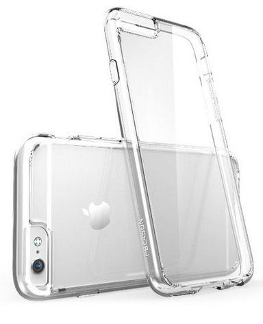i Blason iPhone 6 Cases in deals 2015