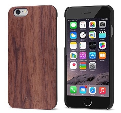 1 IATO iPhone 6 Plus case