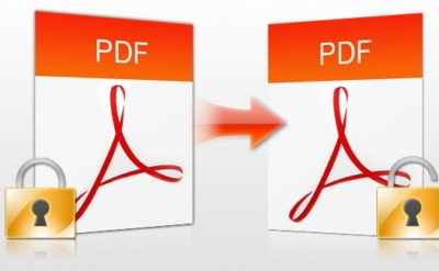 Best PDF password remover for Mac Yosemite, Mavericks