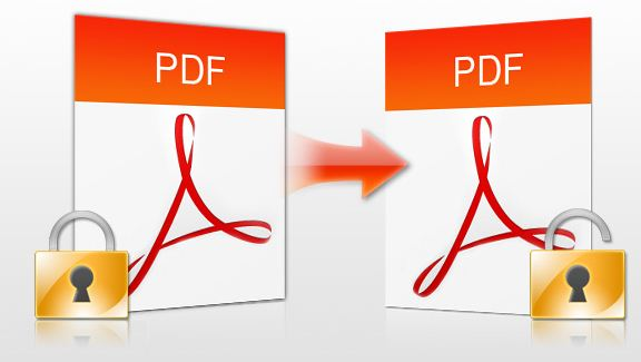 Best PDF password remover for Mac Yosemite, Mavericks