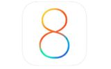iPhone freeze after iOS 8 update fixed solution