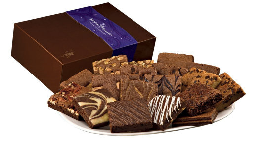 Chocolate box deals for Good Valentine's Day Gift for her