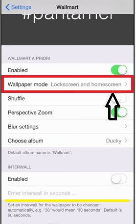 How to Use an iPhone with Pictures  wikiHow