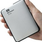 Top Best External Drive for Mac: 1 TB, 2TB, 3TB up to 5 and 8 TB