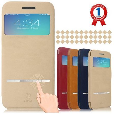 Window design iPhone 6 cases in big deals