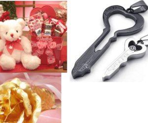 General Gift for Valentine deal 2015