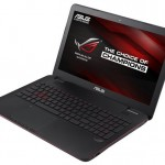 Best budget Gaming laptops Deals 2019: Best Affordable Gaming Laptop 2019