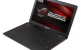 Best Budget gaming laptops 2015 Deals