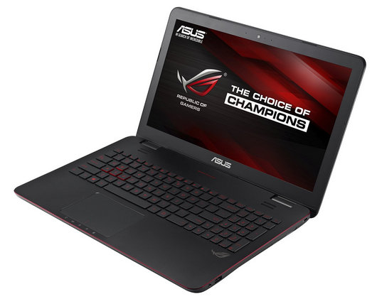 Best Budget gaming laptops 2015 Deals