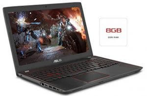 Best Gaming laptop 2018 Deals: Good Reviews In Your Price