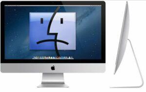 Kill freezed program running on Mac Yosemite
