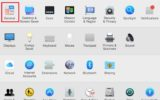 Select Best Web browser to open the URL on your MacBook Air