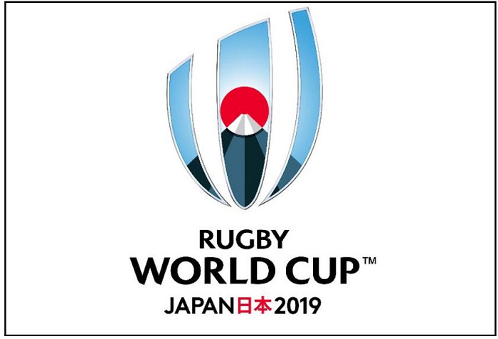 Watch live Stream Rugby World Cup 2019 on iPhone, iPad, Mac