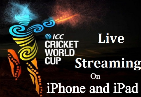 How many teams play in ICC Cricket world cup 2015?