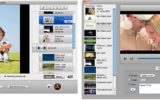 DVD creator software for Mac OS X Yosemite, Mavericks