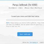 Steps for Jailbreak iOS 8.2 in iPhone, iPad: Download jailbreak 8.2