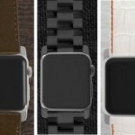 Best Third Party Apple watch Bands and straps: Change/ Replace Your Bands